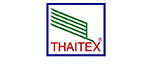 Thai Rubber Corporation (Thailand) Public Company Limited