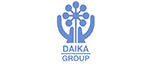 Daika (Thailand) Co., Ltd.
