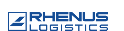 Rhenus Logistics Co., Ltd.